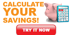calcualte your savings